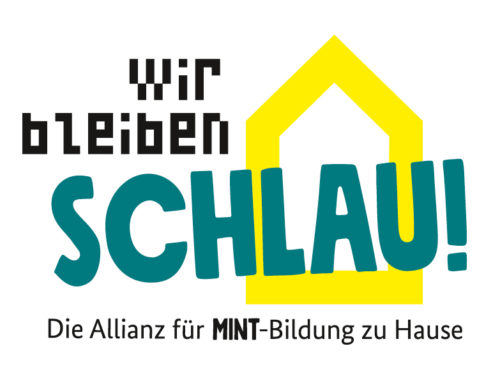 MINT-Allianz