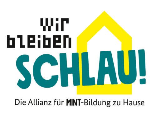 MINT-Allianz